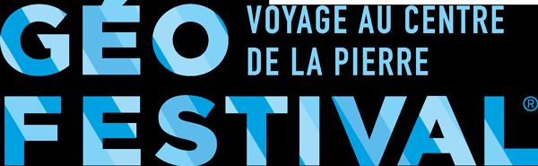 Géofestival 2018 Beaufortain Vanoise